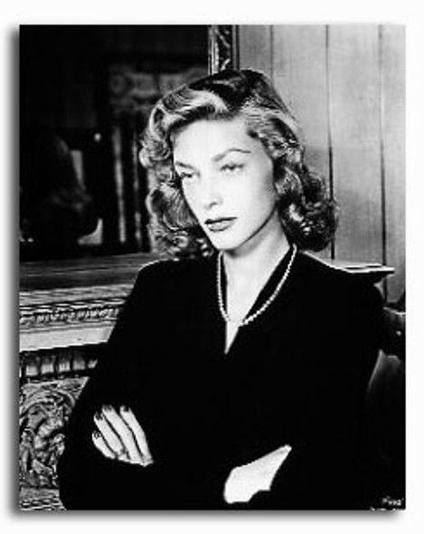 (SS2184520) Lauren Bacall Movie Photo