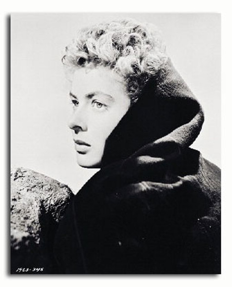 (SS2184572) Ingrid Bergman Movie Photo