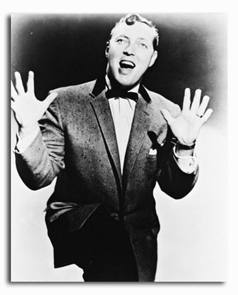 (SS2184884) Bill Haley Music Photo