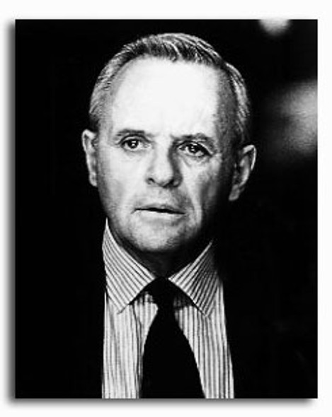 (SS2184923) Anthony Hopkins Movie Photo