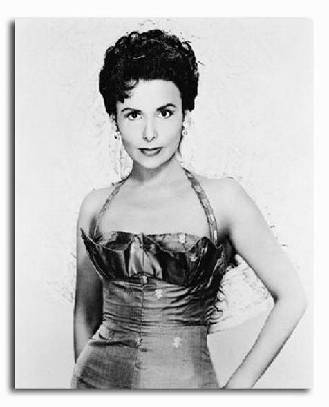 (SS2184936) Lena Horne Music Photo