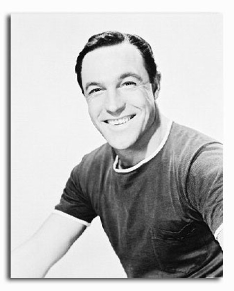 (SS2184975) Gene Kelly Music Photo