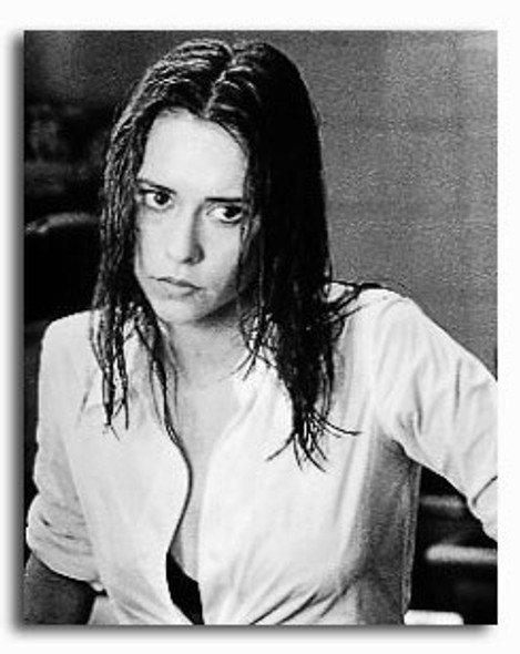 (SS2185118) Jennifer Hewitt  I Know What You Did Last Summer Movie Photo