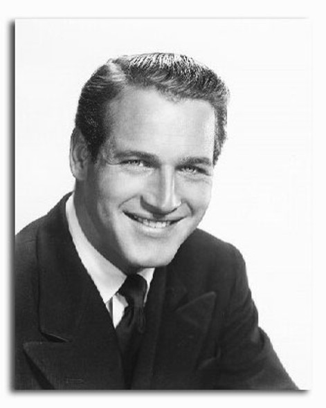 (SS2185222) Paul Newman Movie Photo