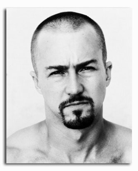 (SS2185274) Edward Norton  American History X Movie Photo