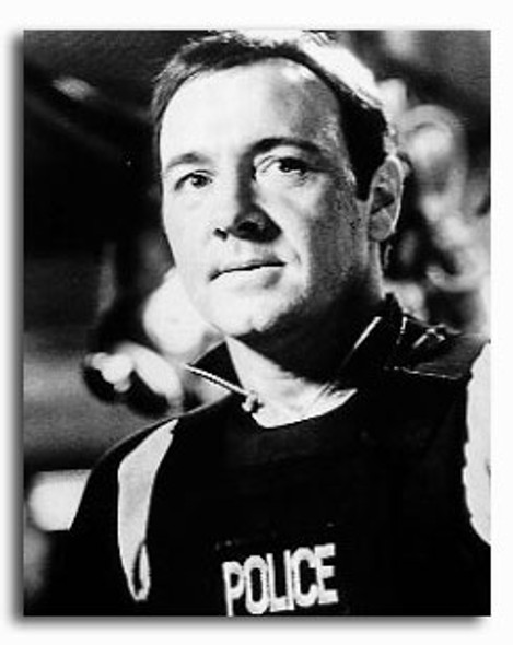 (SS2185560) Kevin Spacey  The Negotiator Movie Photo