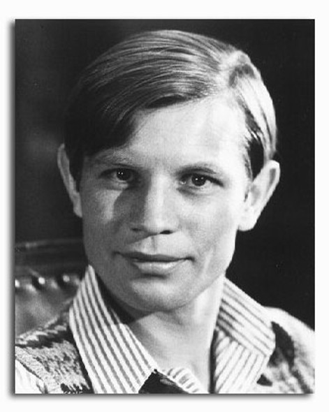 (SS2185690) Michael York Music Photo