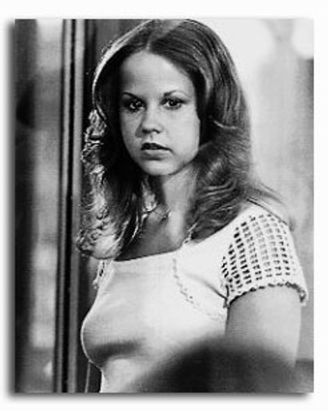 (SS2185794) Linda Blair  Exorcist II: The Heretic Movie Photo