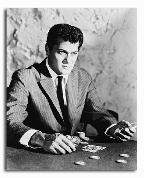 (SS2185937) Tony Curtis Movie Photo