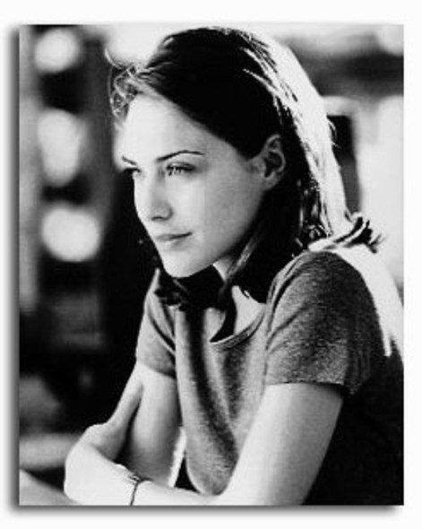 (SS2186145) Claire Forlani Movie Photo