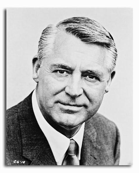 (SS2186184) Cary Grant Movie Photo
