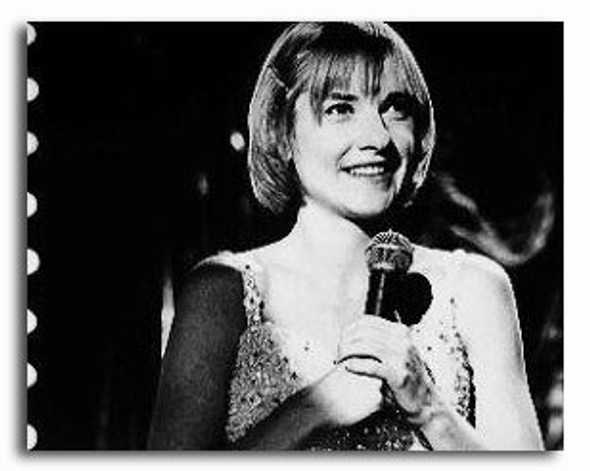 (SS2186288) Jane Horrocks  Little Voice Music Photo