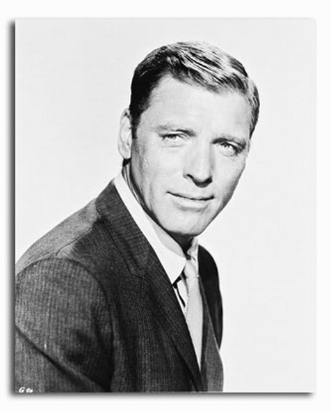 (SS2186379) Burt Lancaster Movie Photo