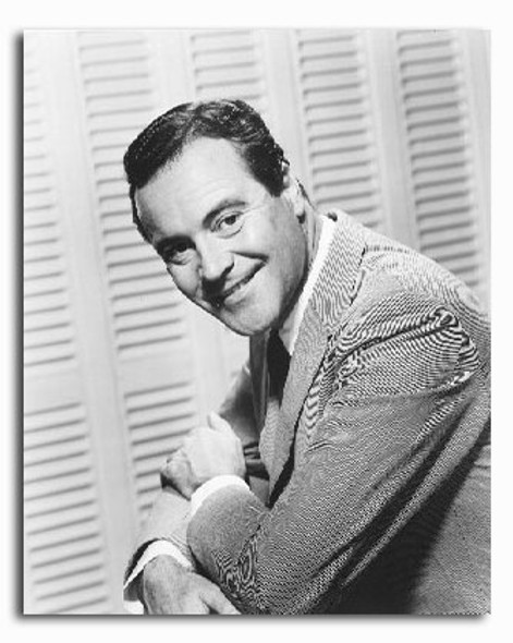(SS2186418) Jack Lemmon Movie Photo