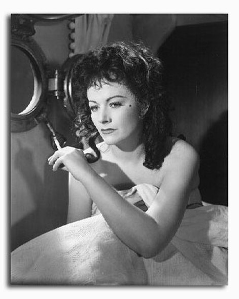 (SS2186470) Margaret Lockwood Movie Photo