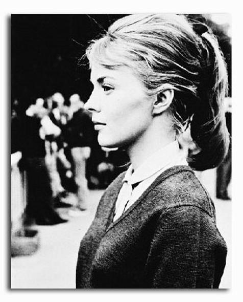 (SS2186951) Jean Seberg Movie Photo
