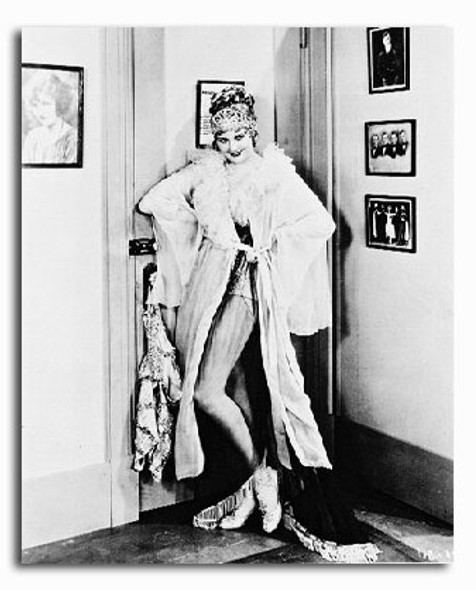(SS2187146) Thelma Todd Movie Photo