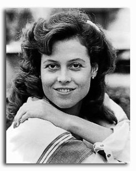 (SS2187250) Sigourney Weaver Movie Photo