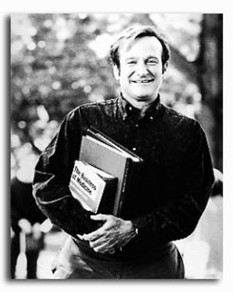 (SS2187302) Robin Williams Movie Photo