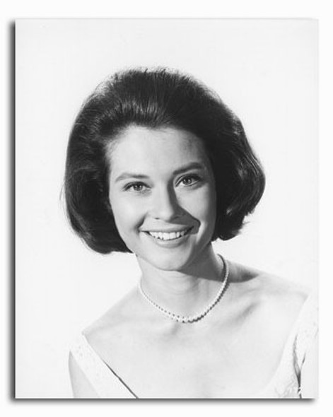 (SS2187393) Diane Baker Movie Photo