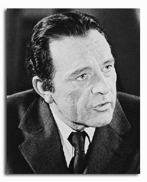 (SS2187484) Richard Burton Movie Photo