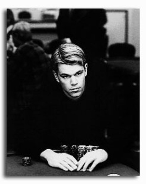 (SS2187666) Matt Damon Movie Photo