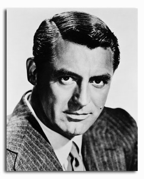 (SS2187965) Cary Grant Movie Photo