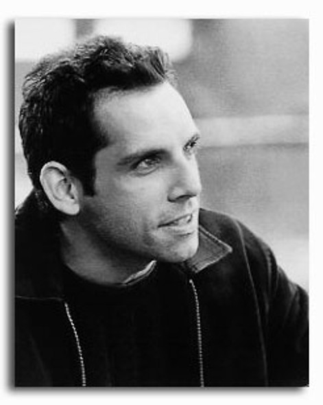(SS2188784) Ben Stiller  Meet the Parents Movie Photo