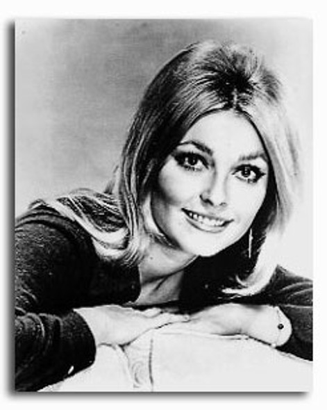 (SS2188836) Sharon Tate Movie Photo