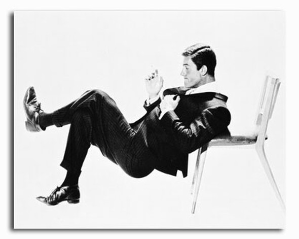 (SS2188966) Dick Van Dyke  The Dick Van Dyke Show Movie Photo