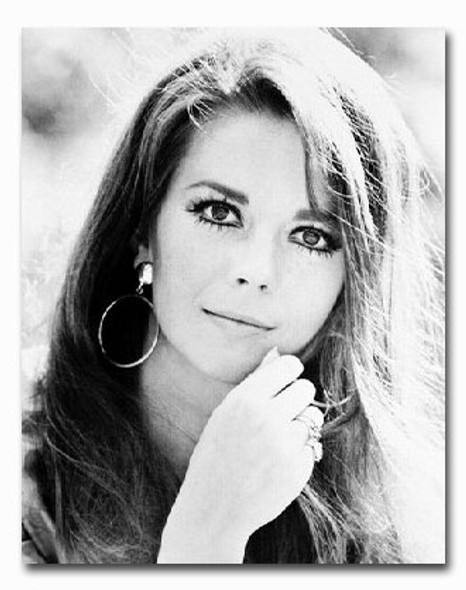 (SS2188992) Natalie Wood Movie Photo