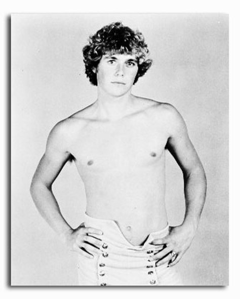 (SS2189135) Christopher Atkins Movie Photo