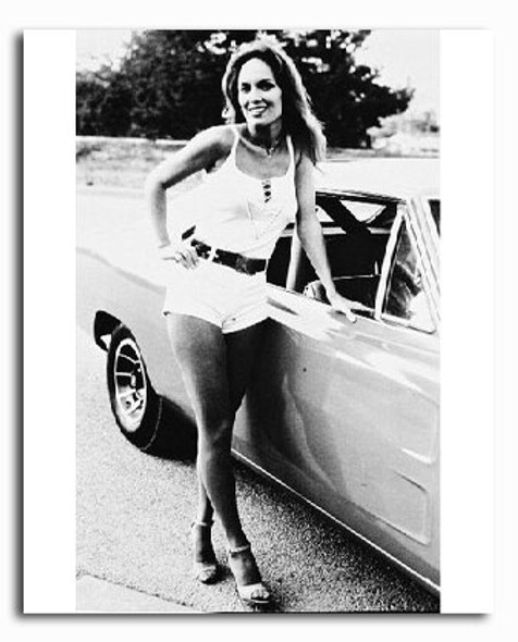 (SS2189148) Catherine Bach  The Dukes of Hazzard Movie Photo
