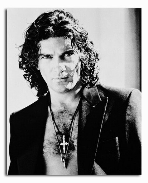 (SS2189187) Antonio Banderas Movie Photo