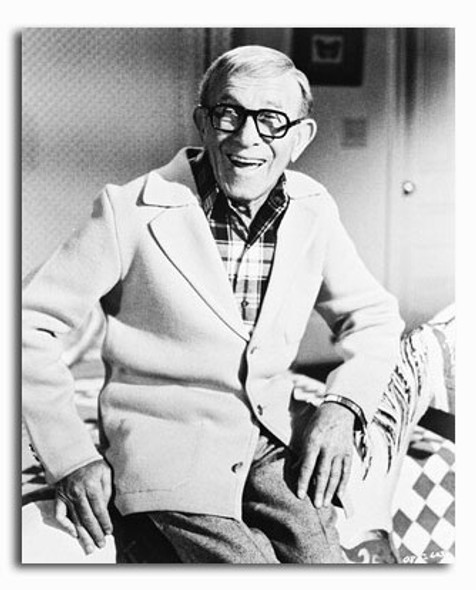 (SS2189369) George Burns Movie Photo