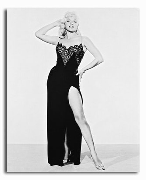 (SS2189564) Diana Dors Movie Photo
