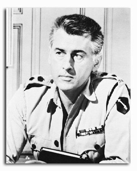 (SS2189668) Stewart Granger Movie Photo