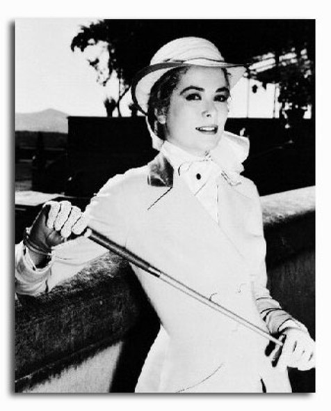 (SS2189902) Grace Kelly Movie Photo