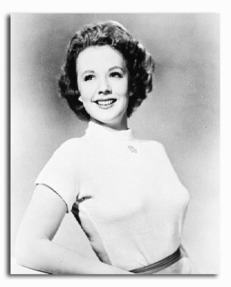 (SS2189928) Piper Laurie Movie Photo