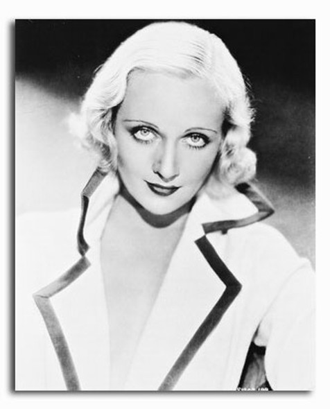(SS2189993) Carole Lombard Movie Photo