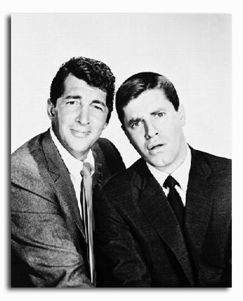 (SS2190084) Dean Martin Music Photo