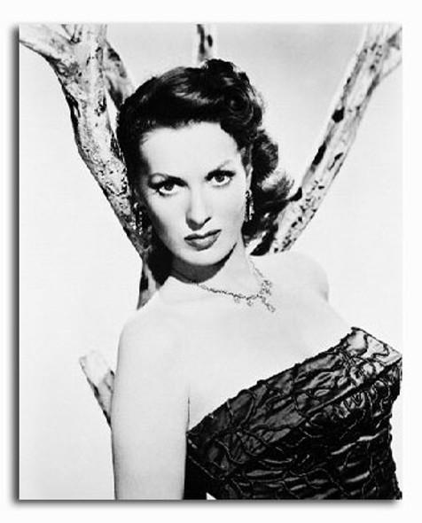 (SS2190162) Maureen O'Hara Movie Photo