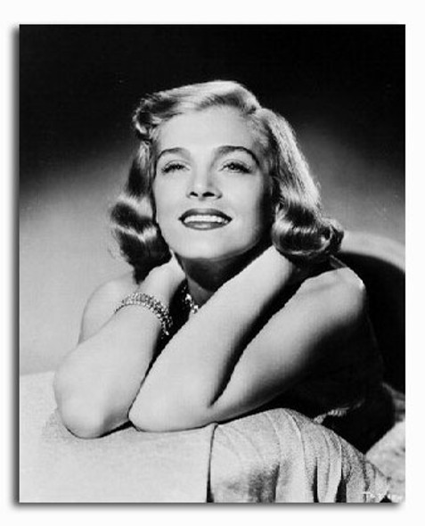 (SS2190422) Lizabeth Scott Movie Photo