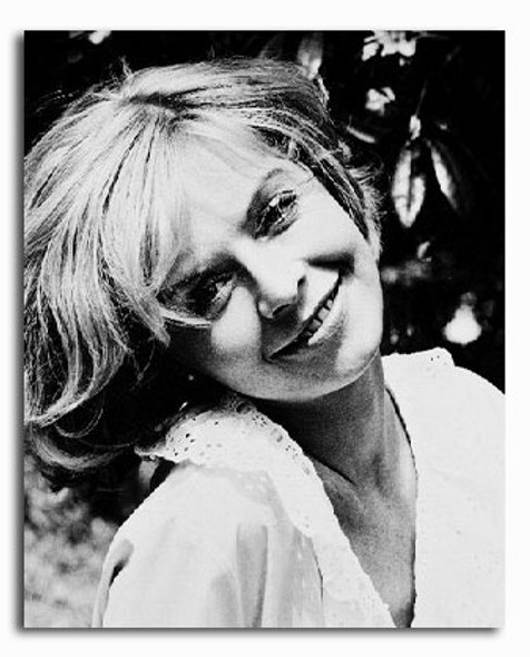(SS2190669) Susannah York Movie Photo