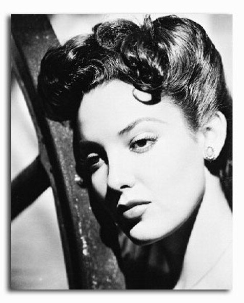 (SS2191176) Linda Darnell Movie Photo