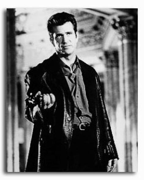 (SS2191436) Mel Gibson Movie Photo