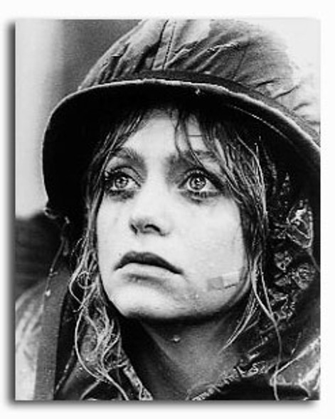 (SS2191475) Goldie Hawn  Private Benjamin Movie Photo
