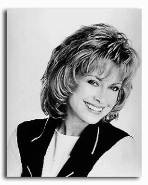 (SS2191527) Catherine Hicks Movie Photo