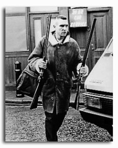 (SS2191592) Vinnie Jones  Lock, Stock and Two Smoking Barrels Movie Photo