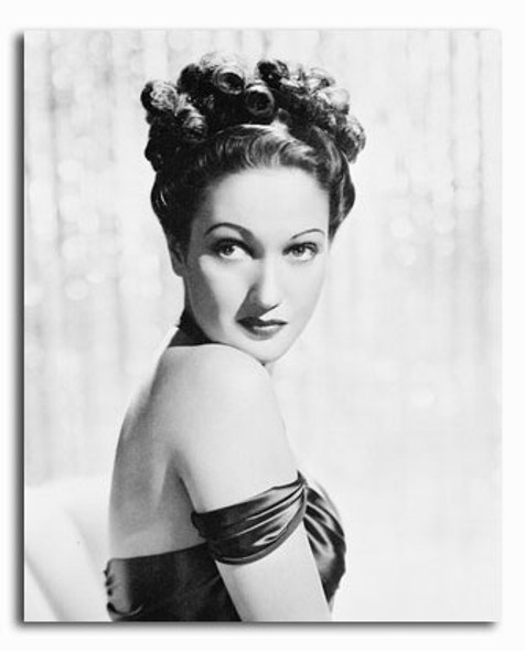 (SS2191670) Dorothy Lamour Movie Photo
